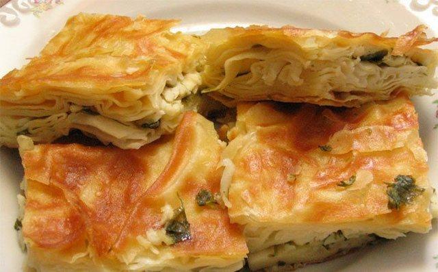 tyrkisk börek opskrift, tyrkisk mad, tyrkiske opskrift, tyrkisk brød, tyrkisk morgenmad, tyrkisk frokost, alanya blog, alanye blogger, tyrkiet blog, dansk i tyrkiet