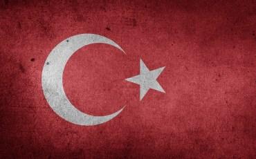 flytte-til-tyrkiet