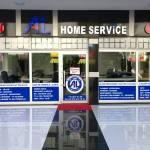 AL Home service – dansk homeservice i Alanya