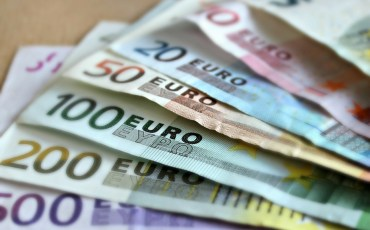 Hvor skal du veksle penge
