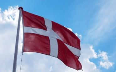 Danmark, bloggertur i tyrkiet, alanya blog, alanya blogger,