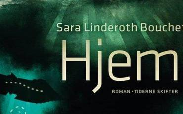 hjem, sara linderoth bouchet, hjem sara linderoth bouchet, bog om flytninge, roman om flytninge, læsestof til ferien, alanya blog, alanya blogger, dansk i tyrkiet, hverdagen i tyrkiet, dansker i tyrkiet, dansker i udlandet