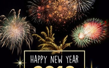 godt nytår fra alanya, farvel 2017, nytår i alanya, nytårsaften i alanya, nytår i tyrkiet, nytårsaften i Tyrkiet, alanya blog, alanya blogger, tyrkiet blog, tyrkiet blogger