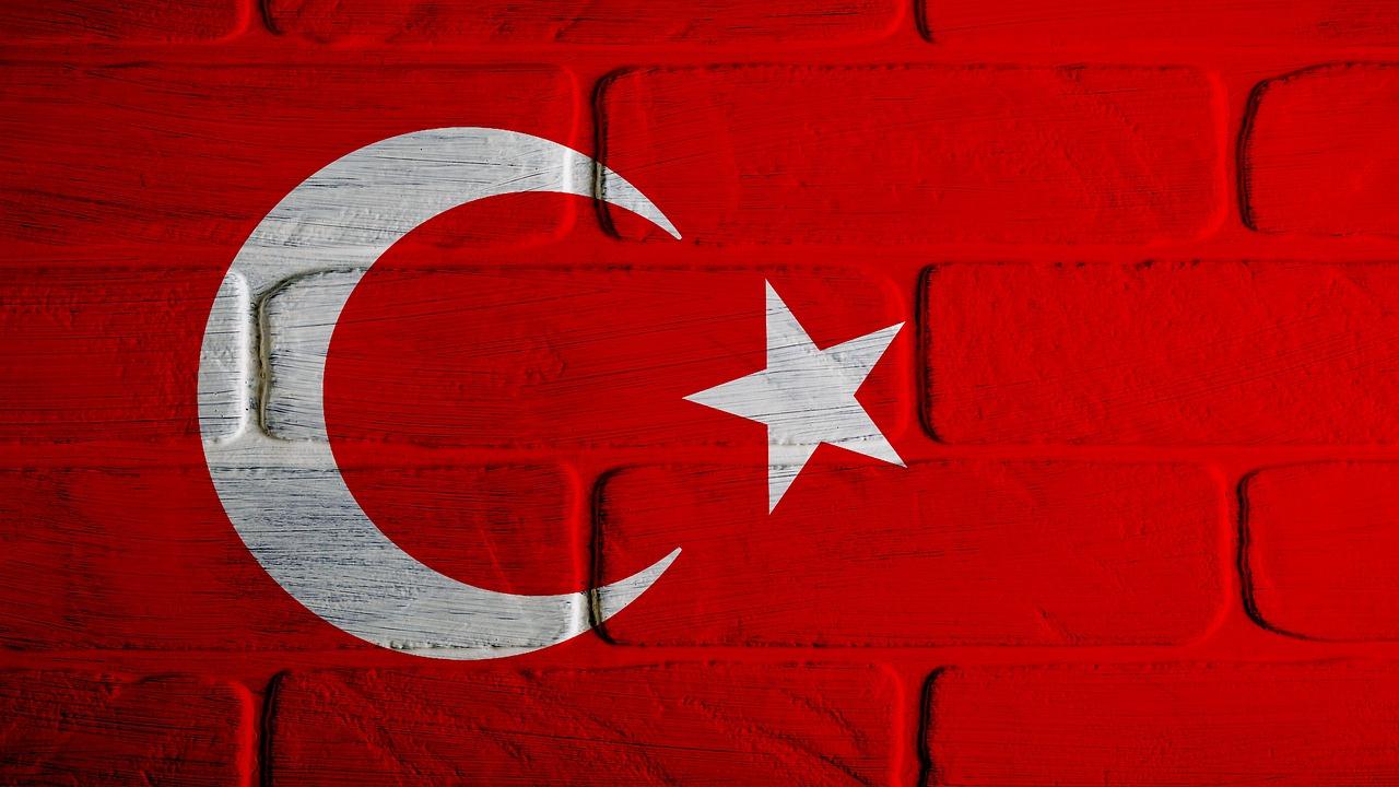 Det jeg har lært af at bo i Tyrkiet