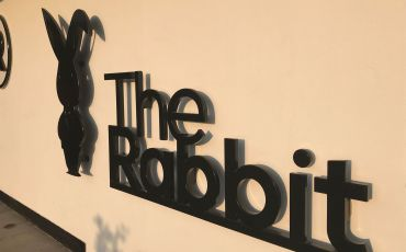 the rabbit alanya, i love alanya skiltet, alanya restaurant, oplevelser i alanya, alanya park, alanya terraserne, alanya blog, alanya blogger, tyrkiet blog, tyrkiet blogger, dansk i tyrkiet