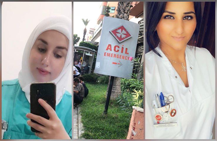 praktik i tyrkiet, udveksling i tyrkiet, sygeplejerske i tyrkiet, ophold i tyrkiet, alanya blogger, tyrkiet blogger, dansk i tyrkiet, udlandsdansker blog, tyrkiet blog, tyrkiet blogger, rejseblog, rejseblogger, hverdagen i tyrkiet, bo i tyrkiet, leve i tyrkiet, danskere i tyrkiet, hospital i tyrkiet, hospital i alanya