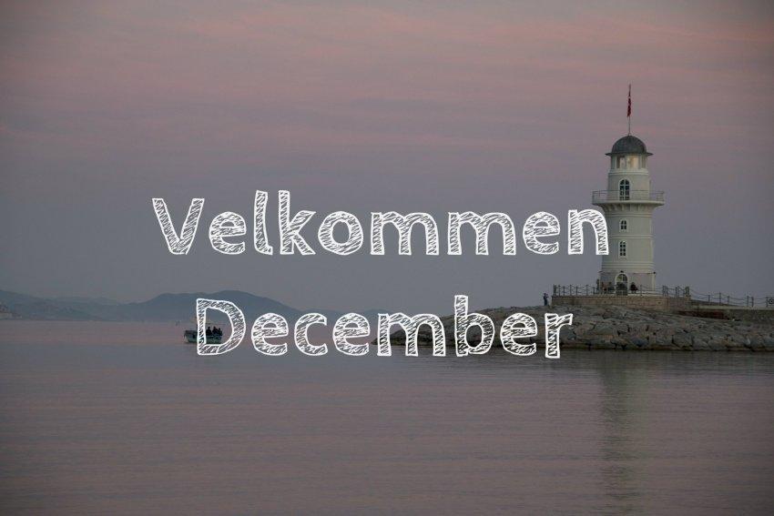velkommen december 2018, julekalender 2018, jul i alanya, juleferie i alanya, alanya i december, julemarked i alanya, juletraditioner i alanya, johan bülow julekalender 2018, julekalender til voksne, alletiders gave, gave inspiration, juleaften alanya, julen er hjerternes tid, alanya blog, alanya blogger, dansk i tyrkiet, hverdagen i tyrkiet hverdagen i alanya, udlandsdansker blog, blog om at bo i udlandet, danske rejseblogs