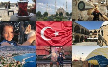 året der gik 2018, tak for i år, farvel 2018, oplevelser i tyrkiet, alanya blog, alanya blogger, dansk blog i udlandet, hverdagen i tyrkiet, hverdagen i alanya, udlandsdansker blog, tyrkiet blogger, tyrkiet blog, dansk i tyrkiet, dansker i tyrkiet, at rejse er at leve