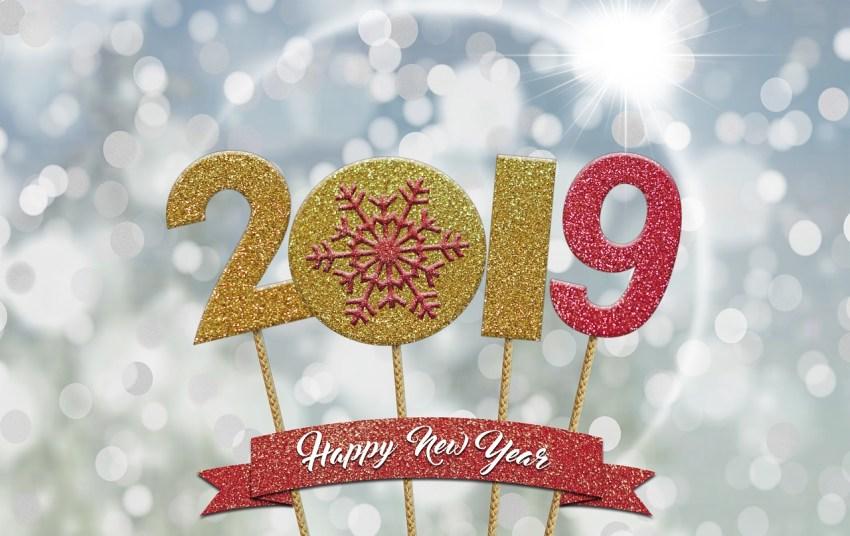 farvel 2018 og godt nytår, nytår i tyrkiet, nytår i alanya, godt nytår 2019, alanya blog, alanya blogger, dansk i tyrkiet, hverdagen i tyrkiet,