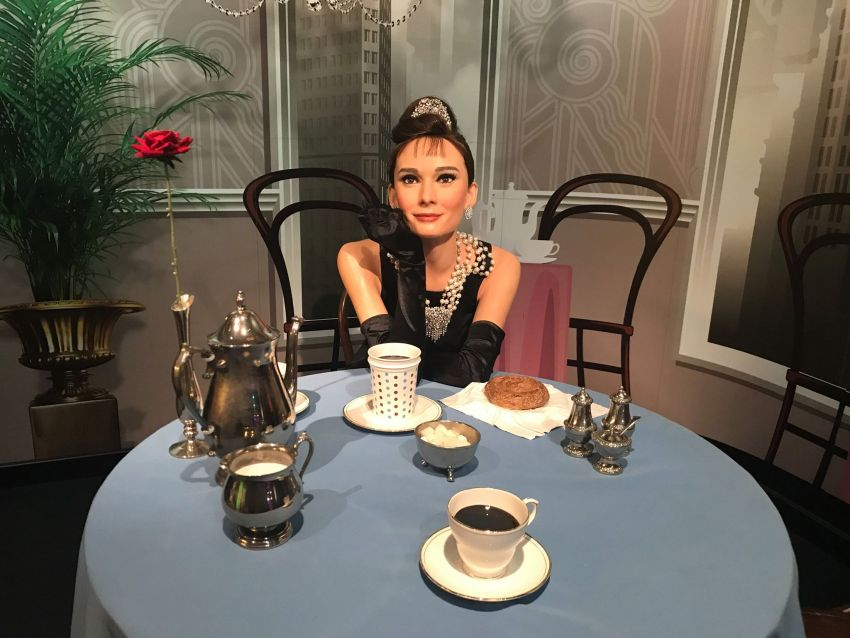 madame tussauds museum i istanbul, madame tussauds museums i istanbul, oplevelser i istanbul, oplevelser i istanbul for børn, seværdigheder i istanbul, museer i istanbul, dansk i tyrkiet, alanya blog, alanya blogger, tyrkiet blogger, tyrkiet blog, udlandsdansker blog