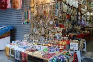 populære souvenirs i tyrkiet, populære souvenirs i alanya, shopping i alanya, shopping i tyrkiet