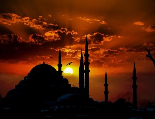 rejse i tyrkiet, bloggere i tyrkiet, rejseblogs tyrkiet, rejsebloggere i tyrkiet, oplevelser i tyrkiet, blogs om tyrkiet, alanya, kappadokien, istanbul, pamukkale, tyrkiets historie