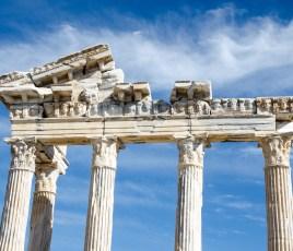 oplevelser i side, seværdigheder i side, det skal du opleve i side tyrkiet, hamam i side, amfiteater i side, undervandsmuseum i side, undervandsmuseum i tyrkiet, jeepsafari i side, tyrkisk mad, tyrkisk morgenmad, side museum, dansk i tyrkiet, rejseguide til side, alanya blog, alanya blogger, rejseblog tyrkiet, rejseblog side,