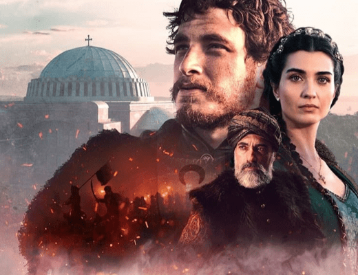 verdens imperier osmannerriget, tyrkisk historie, hvem var osmannerne, konstantinopel, dansk i tyrkiet, alanya blogger, tyrkiet blogger