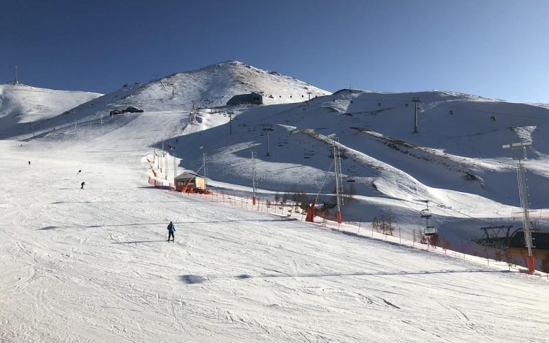 skisportssteder i tyrkiet, skiferie i tyrkiet, kan man stå på ski i tyrkiet, hvor kan man stå på ski i tyrkiet, vinter oplevelser i tyrkiet