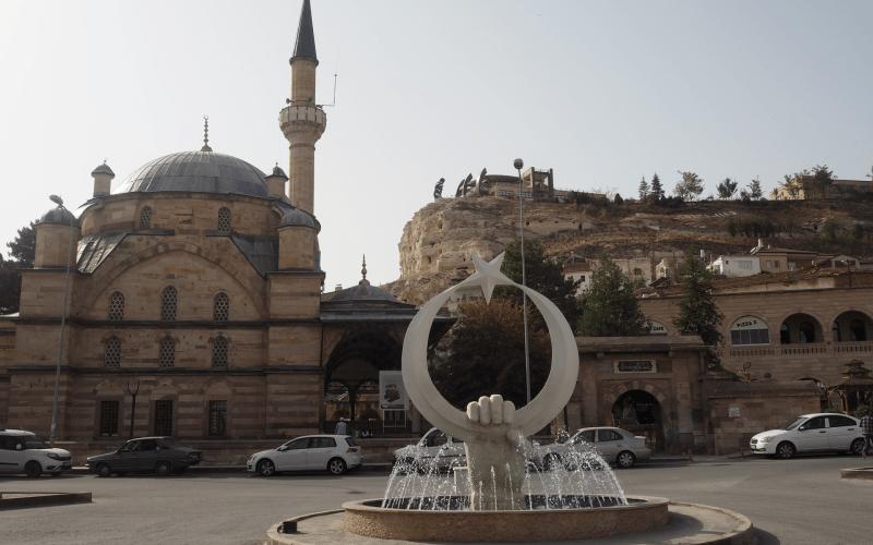 hvornår ses vi igen, udlandsdansker i tyrkiet, hverdagen i tyrkiet, afsavn under corona, livet i tyrkiet, dansk i tyrkiet
