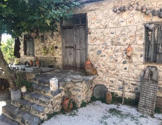 Mahmutseydi landsby, mahmutseydi tyrkisk landsby ved alanya, oplev det autentiske tyrkiet, tyrkiske landsbyer, tyrkisk bjerglandsby, oplevelser i alanya og omegn, seværdigheder i Alanya og omegn