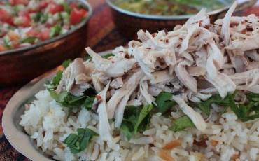 tyrkisk ris med kylling opskrift, tyrkisk kylling med ris opskrift, tyrkiske retter med kylling, tyrkiske opskrifter med kylling, opskrift på tyrkiske ris, tyrkiske retter, tyrkiske madopskrifter, tyrkiske madblogger, tyrkisk kyllingeret, det tyrkiske køkken, tyrkisk mad
