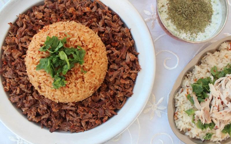tyrkisk mad, inspiration til tyrkisk mad, inspiration til tyrkiske retter, inspiration til tyrkiske madopskrifter, nemme tyrkiske retter, tyrkiske madbloggere, tyrkisk simremad, tyrkiske gryderetter,
