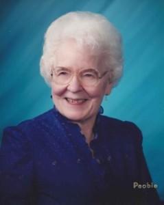 Aunt Ardys (255x320) (2)