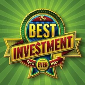 Whats The Best Investment Today dan skognes insurance investments finance motivation blogger speaker entrepreneur (320x320)