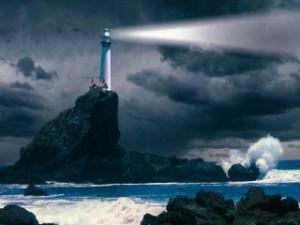 Eye of the Storm dan skognes insurance investments finance motivation blogger speaker entrepreneur (320x240)