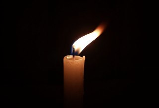 Daniel Skognes Blog Archive Candle In The Wind