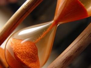 Like Sand Through The Hourglass dan skognes leadership consulting training development mothivation blogger speaker