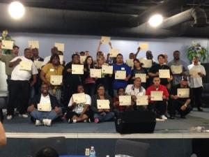 Prison Break dan skognes movtivation blogger speaker trainer coach author educator