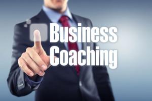 Elevate Your Game dan skognes motivation blogger trainer coach consultant educator