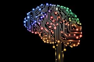 Artificial Intelligence dan skognes motivation blogger speaker teacher trainer coach educator.