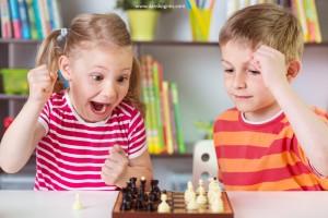 The Science of Playing dan skognes motivation blogger speaker teacher trainer coach educator1