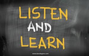 Seek First To Understand dan skognes motivation blogger speaker teacher trainer coach educator1