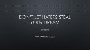 Haters dan skognes motivation blogger speaker teacher trainer coach educator (2)