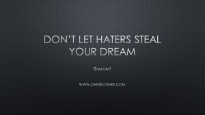 Haters dan skognes motivation blogger speaker teacher trainer coach educator (2)