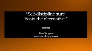 Self-discipline  dan skognes motivation blogger speaker teacher trainer coach educator (2)