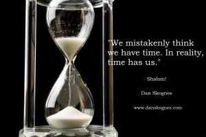 Time dan skognes motivation blogger speaker teacher trainer coach educator1