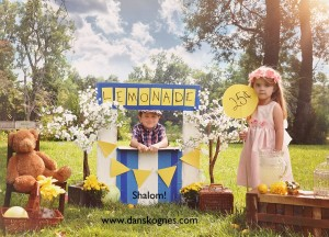 Lemonade dan skognes motivation blogger speaker teacher trainer coach educator