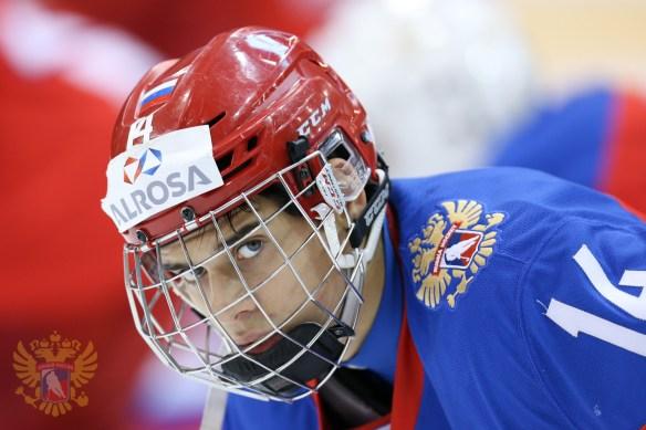 Grigori Denisenko