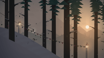 5_forest