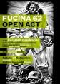 locandina_fucina_def_bassa