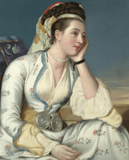mary-gunning-comtesse-coventry-turkish-costume
