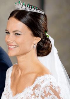 sofia-tiare-mariage