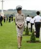 Kate de retour en France? La duchesse est pressentie à Vimy le 9 avril à la cérémonie commémorative qui se tiendra au Parc Mémorial Canadien