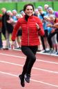 23 avril London Marathon