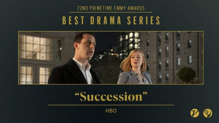 emmys2020-succession