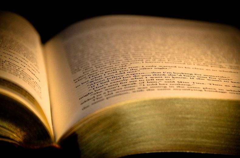 book-933234_1920