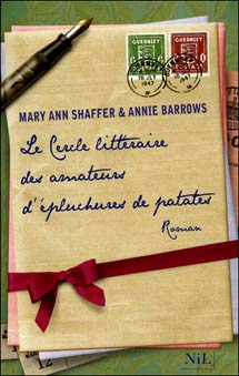 le-cercle-litteraire-des-amateurs-d-epluchures-de-patates,M23726