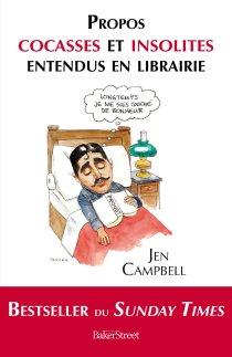 icono_propos_cocasses_librairie-bd-plat-1-crg