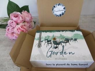 My-little-Garden-Box-mars-2017-01